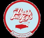 Daddy Long Legs 1 150x131