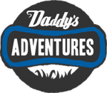 Daddys Adventures 1 150x131