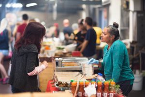 Neighbourgoods Market Gallery (1)
