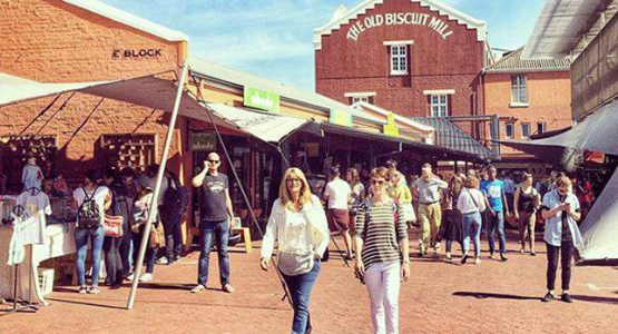 Oldbiscuitmill Featured (1)