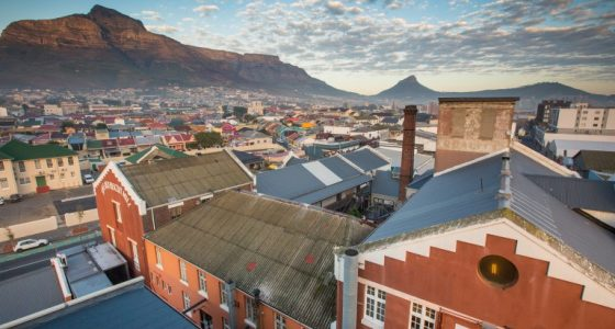Oldbiscuitmill Featured (2)