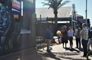 Theoldbiscuitmill Tour 1